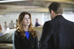 Body of Proof Season 3 Episode 12 Breakout (14)