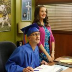 Community Season 4 Episode 13 Advanced Introduction to Finality (1)