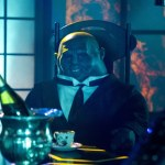 Doctor Who Season 7 Episode 13 The Name of the Doctor (12)