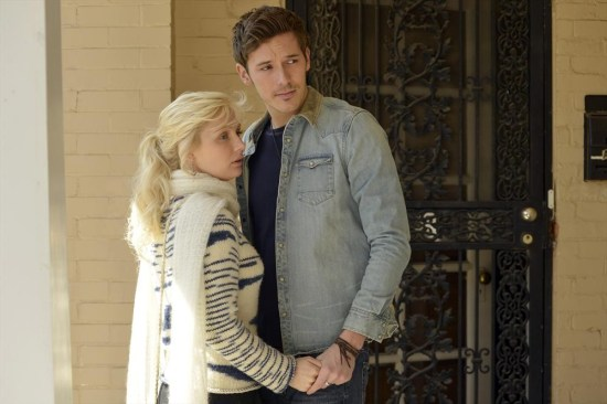 Nashville (ABC) Episode 19 Why Don't You Love Me (12)
