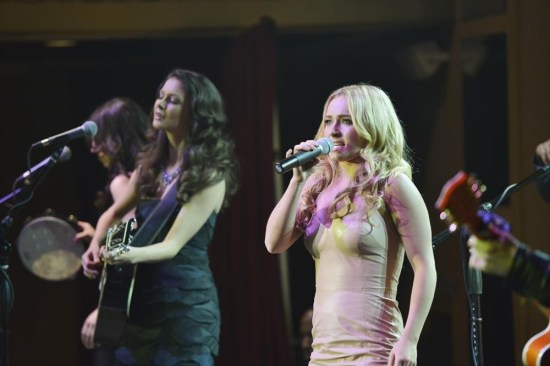 Nashville (ABC) Episode 19 Why Don't You Love Me (8)