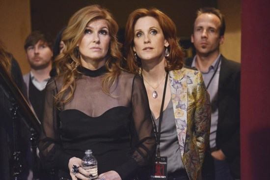 Nashville (ABC) Episode 19 Why Don't You Love Me (4)