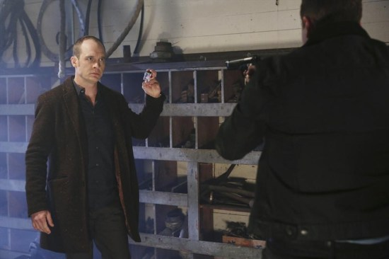 Once Upon a Time Season 2 Episode 22 And Straight On 'Til Morning (15)