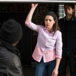Orphan Black (BBC America) Episode 6 Variations Under Domestication 14