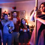 The Mindy Project Episode 23 Frat Party-3
