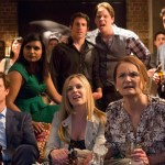 The Mindy Project Finale 2013 Take Me With You 4