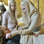 Defiance (Syfy) Episode 9 If I Ever Leave This World Alive (1)