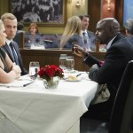 Melissa & Joey Season 3 Episode 3 & 4 Inside Job; Can't Hardly Wait (15)