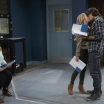 Melissa & Joey Season 3 Episode 3 & 4 Inside Job; Can't Hardly Wait (27)