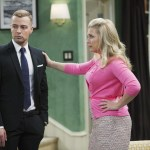 Melissa & Joey Season 3 Episode 3 & 4 Inside Job; Can't Hardly Wait (23)