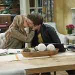 Melissa & Joey Season 3 Episode 3 & 4 Inside Job; Can't Hardly Wait (22)