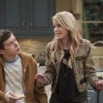 Melissa & Joey Season 3 Episode 3 & 4 Inside Job; Can't Hardly Wait (20)
