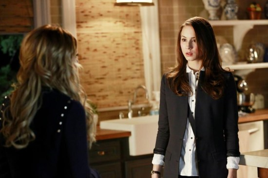 Pretty Little Liars Season 4 Episode 4 Face Time (7)