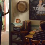 The Fosters Episode 3 Hostile Acts (12)