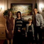The Good Mother (Lifetime) 07