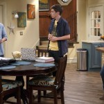 Melissa & Joey Season 3 Episode 3 & 4 Inside Job; Can't Hardly Wait (10)