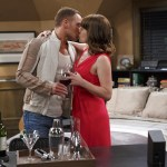 Melissa & Joey Season 3 Episode 3 & 4 Inside Job; Can't Hardly Wait (8)