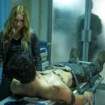 Falling Skies Season 3 Episode 6 Be Silent And Come Out (1)