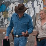Longmire Season 2 Episode 7 Sound and Fury 10