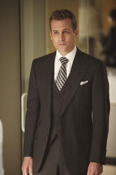 Suits Season 3 Episode 3 Unfinished Business (8)