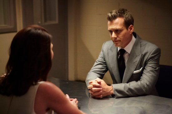 Suits Season 3 Episode 3 Unfinished Business (4)