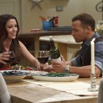 Melissa & Joey Season 3 Episode 8 The Unfriending (5)
