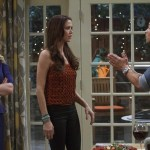 Melissa & Joey Season 3 Episode 8 The Unfriending (3)