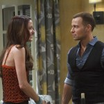 Melissa & Joey Season 3 Episode 8 The Unfriending (2)
