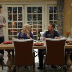Melissa & Joey Season 3 Episode 8 The Unfriending (1)
