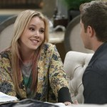 Melissa & Joey Season 3 Episode 8 The Unfriending (13)