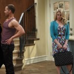Melissa & Joey Season 3 Episode 8 The Unfriending (10)