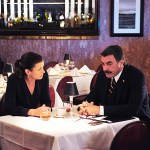 Blue Bloods Season 4 Premiere (5)