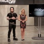 Face Off Season 5 Episode 3 Gettin Goosed (40)