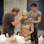 Face Off Season 5 Episode 3 Gettin Goosed (16)