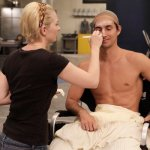 Face Off Season 5 Episode 3 Gettin Goosed (35)