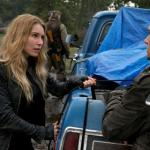 Falling Skies Season 3 Episode 10 Brazil (13)