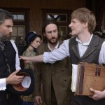 Hell On Wheels Big Bad Wolf;Eminent Domain Season 3 episode 1 & 2 (14)