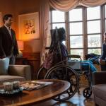 Perception Season 2 Episode 9 Wounded (3)