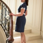 Devious Maids Season 1 Episode 11 Cleaning Out the Closet 7