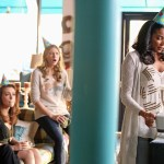 Mistresses Episode 13 I Choose You (3)
