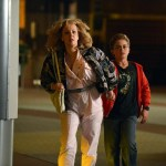 The Goldbergs Episode 2 Daddy Daughter Day (24)