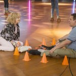 The Goldbergs Episode 2 Daddy Daughter Day (12)