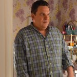The Goldbergs Episode 2 Daddy Daughter Day (11)