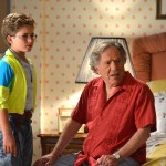The Goldbergs Episode 2 Daddy Daughter Day (4)
