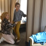 The Goldbergs Episode 2 Daddy Daughter Day (1)