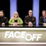 Face Off Season 5 Episode 9 Mortal Sins (4)