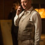 The Blacklist Episode 6 Gina Zanetakos (12)
