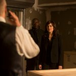 The Blacklist Episode 6 Gina Zanetakos (11)