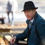 The Blacklist Episode 6 Gina Zanetakos (23)