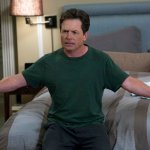 The Michael J. Fox Show Episode 8 Bed Bugs (5)